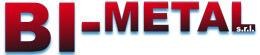 BI-METAL Srl Logo