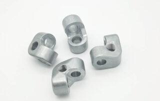 componente automotive